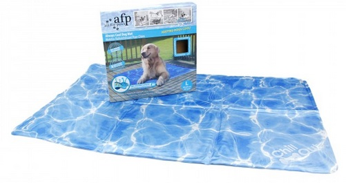 All For Paws Cool Mat